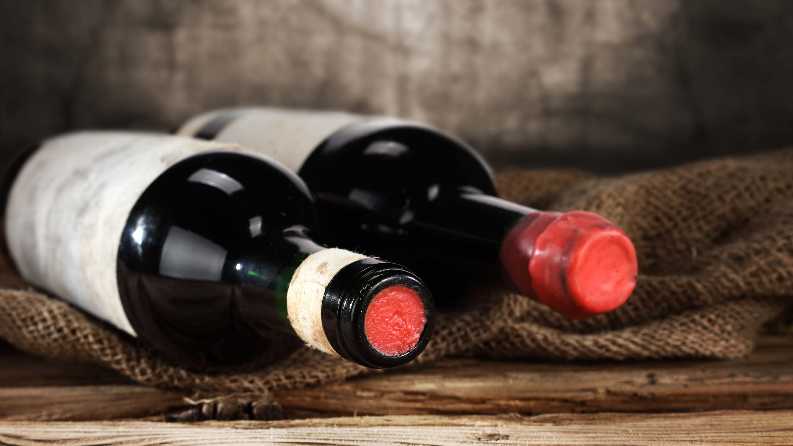 wine_background
